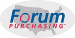 Forum Purchasing logo