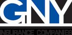 GNY Insurance Companies logo