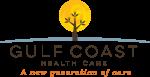 Gulf Coast Health Care logo