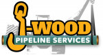 J-Wood Pipeline Services logo