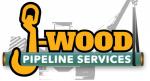 J-Wood Pipeline Services logo