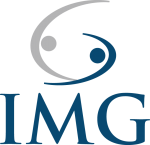 Ide Management Group (IMG) logo
