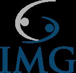Ide Management Group (IMG) logo