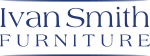 Ivan Smith Furniture logo