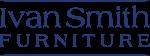 Ivan Smith Furniture logo