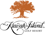 Kiawah Island Golf Resort logo