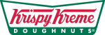 Krispy Kreme Donuts logo