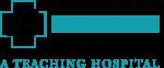 Larkin Community Hospital logo