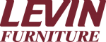Levin Furniture logo