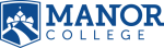 Manor College logo