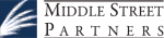 Middle Streeet Partners logo