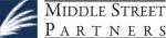 Middle Streeet Partners logo