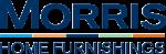 Morris Home Furnishings logo