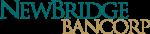 NewBridge Bancorp logo