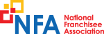 Burger King National Franchisee Association logo