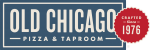 Old Chicago Pizza & Taproom logo