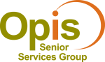 Opis Senior Living logo