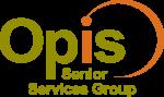 Opis Senior Living logo
