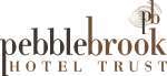 SIB Fixed Cost Reduction works with Pebblebrook