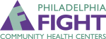 Philadelphia Fight Community Health Centers logo