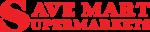 SaveMart Supermarkets logo