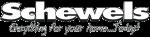Schewel Furniture Company logo