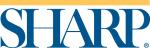 Sharp Health Plan logo