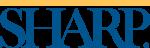 Sharp Health Plan logo