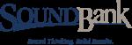 SoundBank logo
