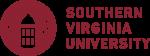 Southern Viginia University logo