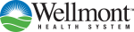 Wellmont Health System logo