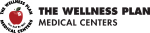 The Wellness Plan Medical Centers logo