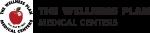 The Wellness Plan Medical Centers logo