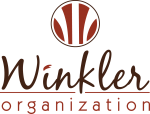 Winkler Organization logo