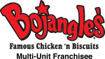 SIB Fixed Cost Reduction works with Bojangles