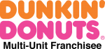 SIB Fixed Cost Reduction works with Dunkin Donuts