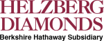 SIB Fixed Cost Reduction works with Helzberg Diamonds