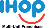 SIB Fixed Cost Reduction works with ihop