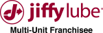 SIB Fixed Cost Reduction works with Jiffy Lube