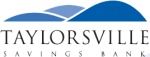 Taylorsville Savings Bank logo