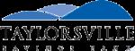 Taylorsville Savings Bank logo