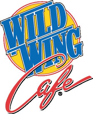 $c_name Logo