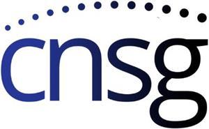Press | CNSG logo | SIB Fixed Cost Reduction