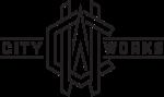 City Works logo