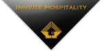 InnVite Hospitality logo