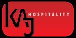 KAJ Hospitality logo