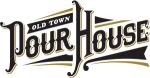 Old Town Pour House logo