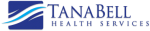 TanaBell Health Services logo
