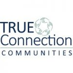 True Connection Communities logo