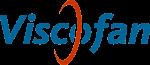 Viscofan logo